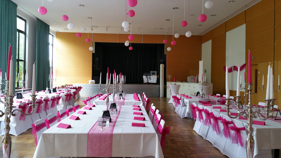 Event-Location-Taubertal: Bild 3