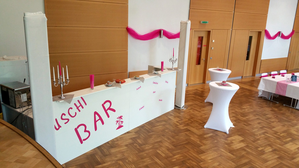 Event-Location-Taubertal: Bild 5