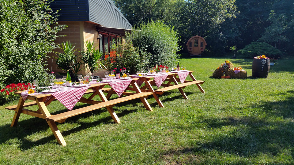 Event-Location-Taubertal: Bild 17