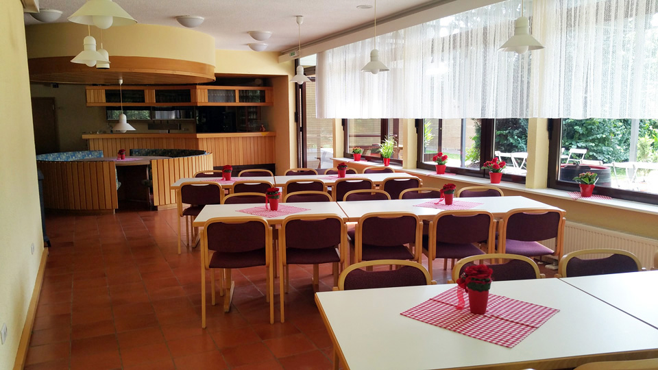 Event-Location-Taubertal: Bild 26