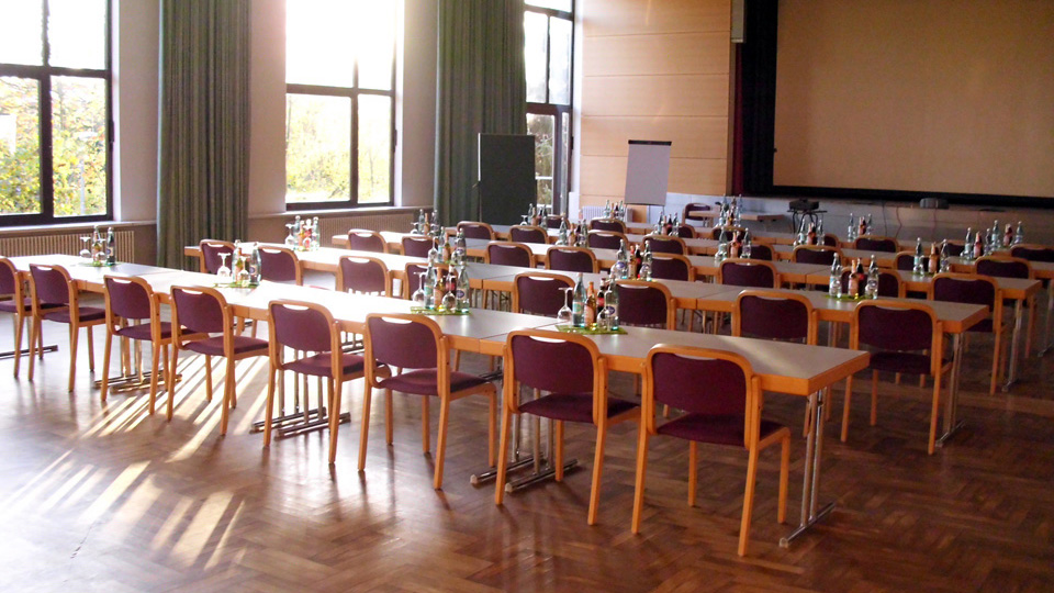 Event-Location-Taubertal: Bild 22
