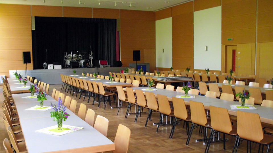 Event-Location-Taubertal: Bild 23